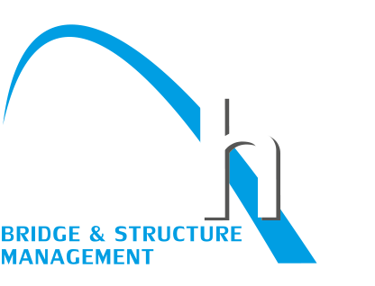 Niche Bridge & Structure Management